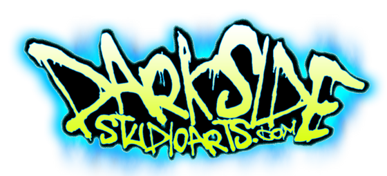 Darkside Studio Arts LLC.