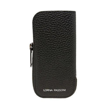 LORNA PASSONI - Leather Case for IQOS - caseplay