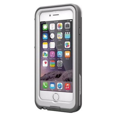 LIFEPROOF - FRE Power for iPhone 6 Battery Case - caseplay
