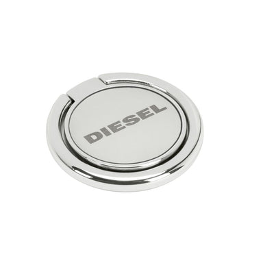 DIESEL - Universal Ring Stand - caseplay