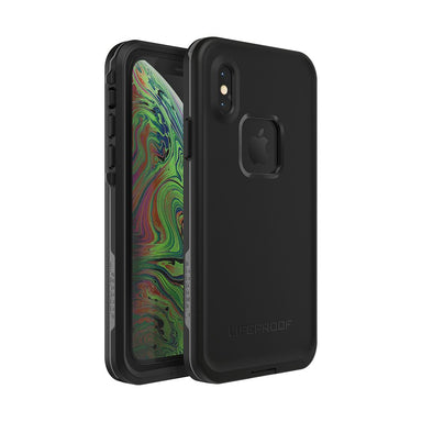 LIFEPROOF - FRE for iPhone XS - caseplay