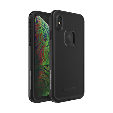 LIFEPROOF - FRE for iPhone XS Max - caseplay