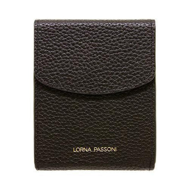 LORNA PASSONI - Leather Case for Ploom TECH - caseplay