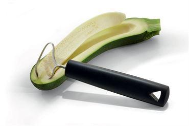 FRUIT AND VEGETABLE CORER  (Matfer Bourgeat)