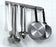 Kitchen utensil hanging rail  (Matfer Bourgeat)