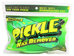 The Pickle Wax Surfboard Wax Remover