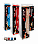 Genesis K-Motion Pack of 20 Copper Infuzed Kinesiology Tape Strips
