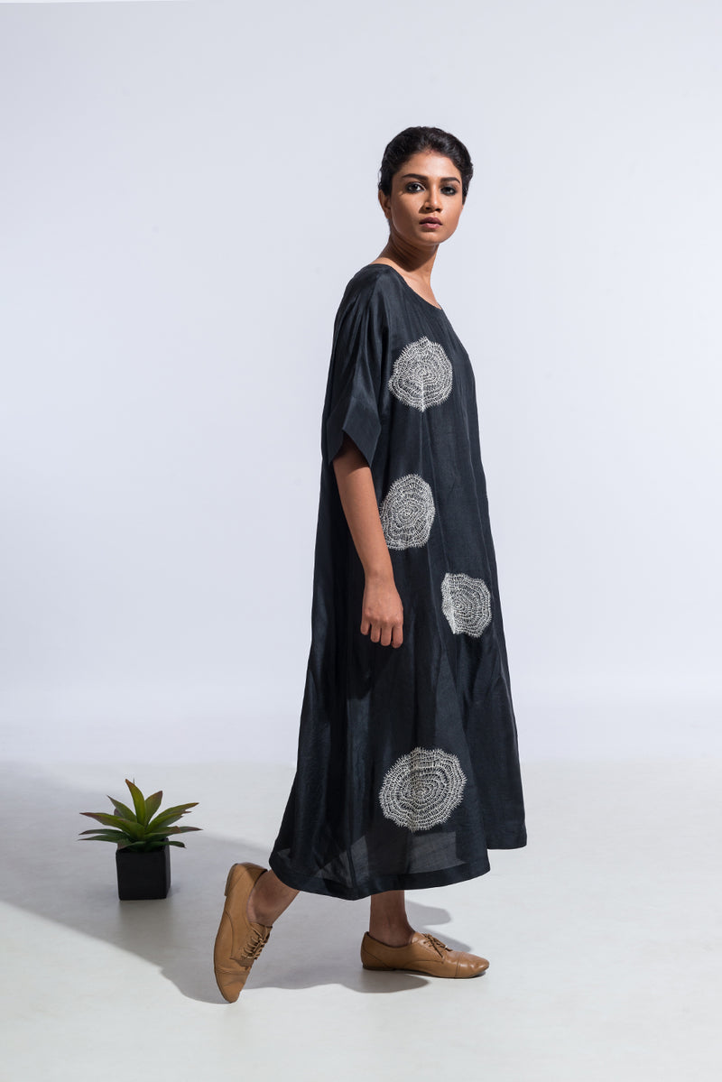 SAINT MAXIME DRESS