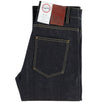 Regular Straight Selvedge Denim L34
