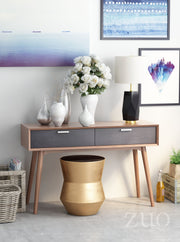 Liberty City Console Table