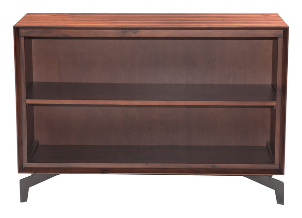 Perth Console Table Chestnut is From the Indoor Collection designed in Metal and Acacia Wood. Perth Collection part of the Coffee, Side, Consoles set.