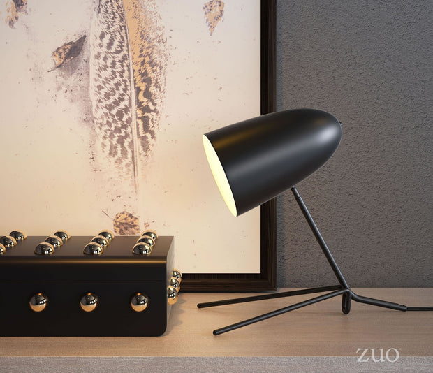 Jamison Table Lamp