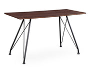 Dorian Table