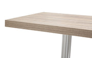 Delancey Bar Table