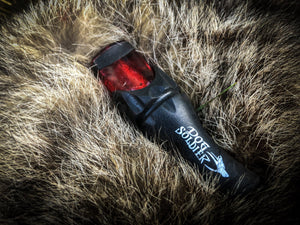 "Dog Soldier Legend Series 2J ""Low Jack"" JAck Rabbit in Distress Predator Call"