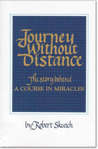 Journey Without Distance (Softcover)