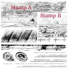 Load image into Gallery viewer, IOD Decor Stamps