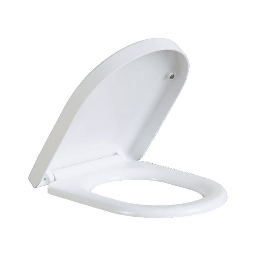 Turner Hastings Ridge Quick Release Soft Closing Seat