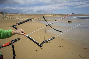 Aviator Control Bar-Peter Lynn-Power Kite UK