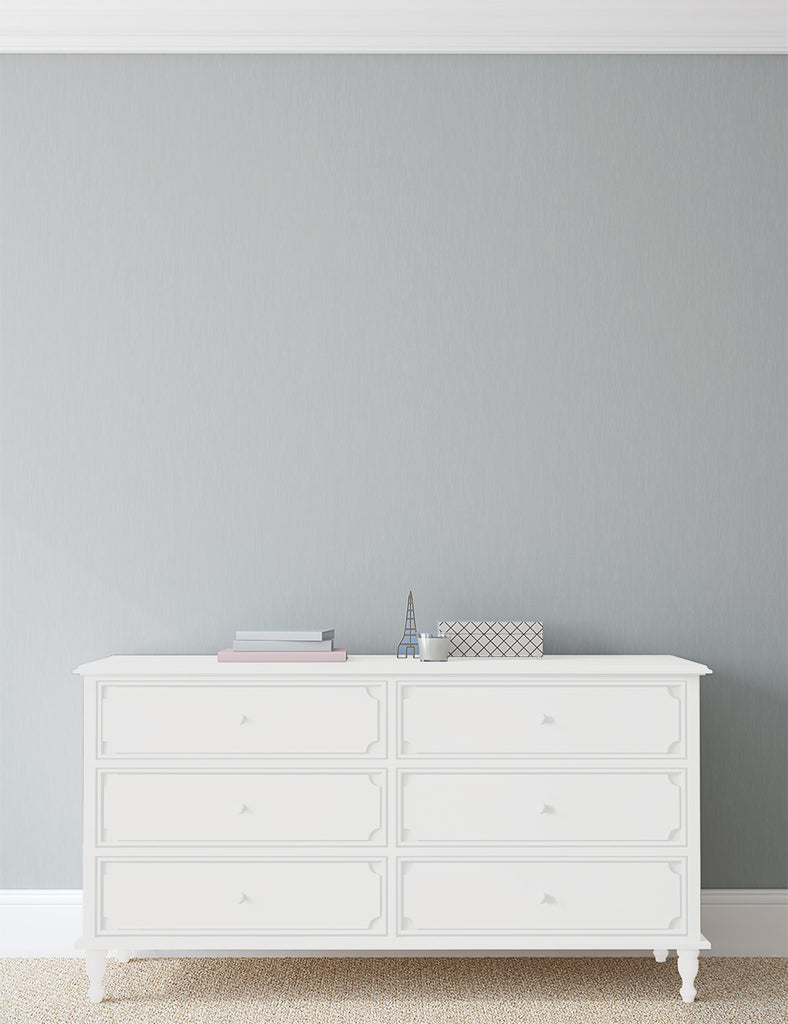 Luxe Grey - One Step Paint