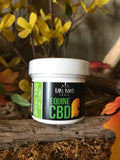 Equine CBD by Bare Roots Trail