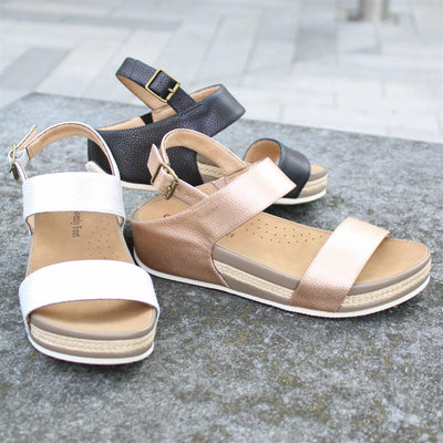 Click to shop Sandals
