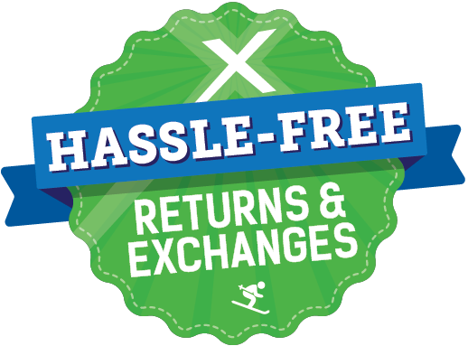 Hassle-Free Returns and Exchanges
