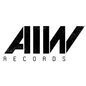 Art Is War Records, Management & Marketing
