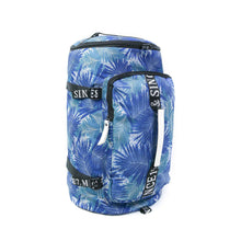 Load image into Gallery viewer, Big Caribbean Backpack