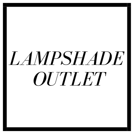 Lampshade Outlet