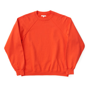 Jacob Sweatshirt