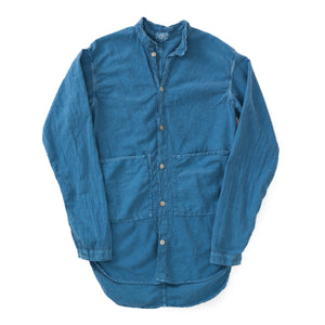 Tender Long Sleeve Boomerang Shirt
