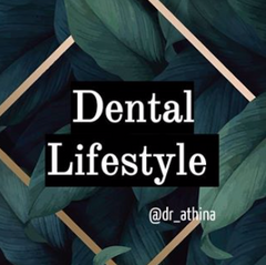 Dental Lifestyle