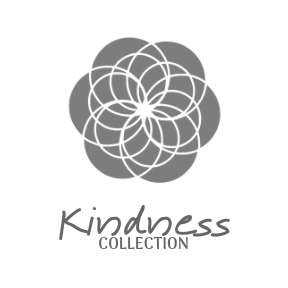 Kindness Collection