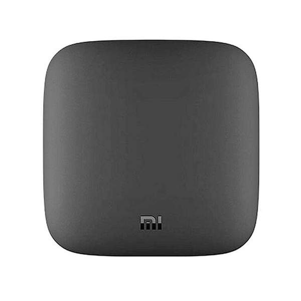 Original Xiaomi Mi 3C TV Box 4K 64bit Android 5.0 Media Player Quad Core Amlogic S905 Dolby DTS HDMI Chinese Version