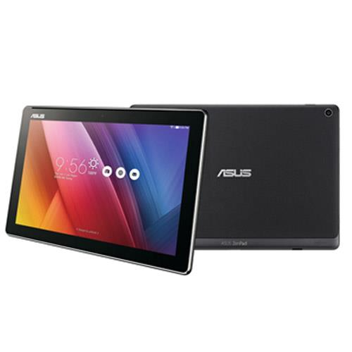Tablet ZenPad Z300C Nero 10.1� Quad Core RAM 2GB Memoria 16 GB
