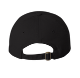 PRESALE Mom bod black hat