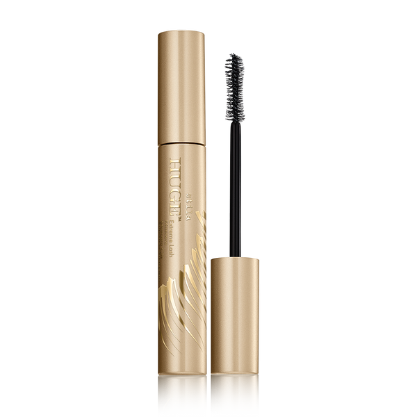 HUGE™ extreme lash mascara