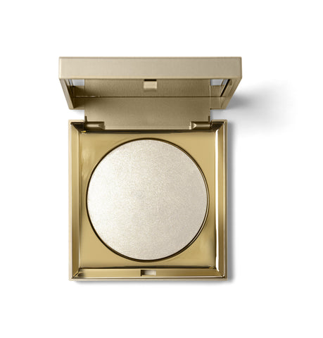 Heaven's Hue Highlighter - highlighter - Stila Canada
