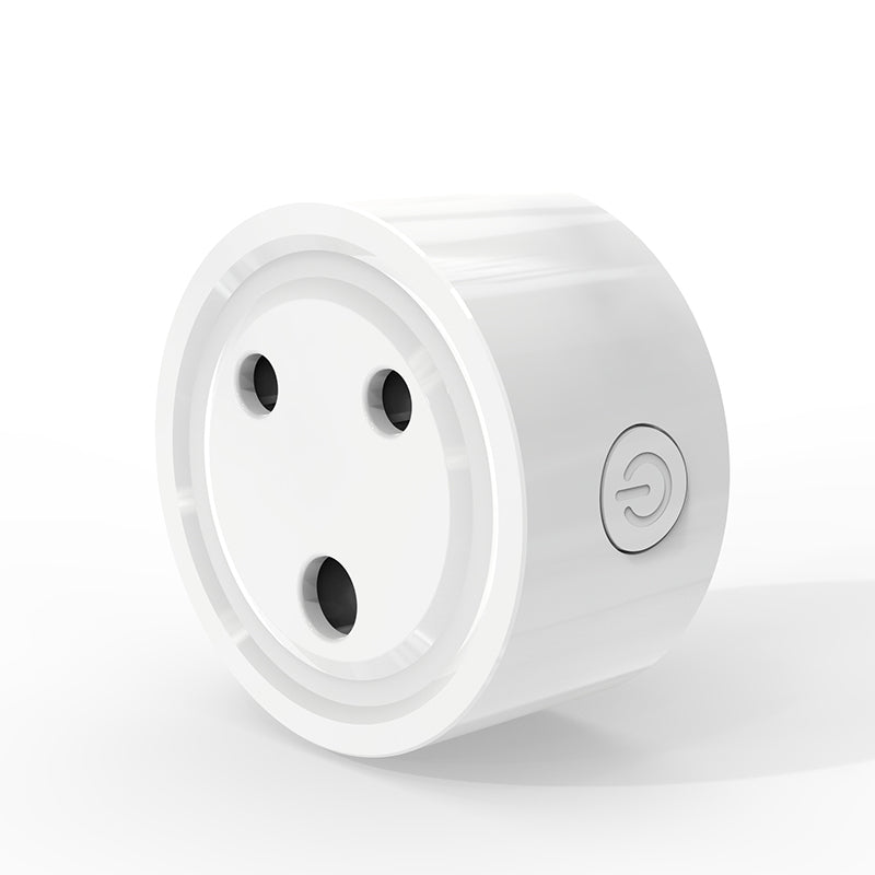 Odessi Smart Plug || Control Your TV , AC, Geyser From Anywhere In The World