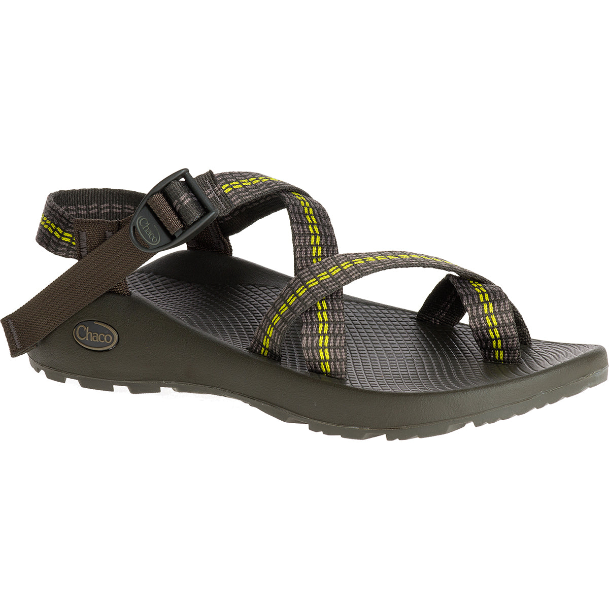Chaco Men's Z1 Classic Athletic Sandal