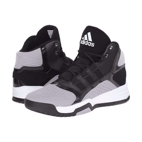Adidas Amplify Basketball Shoe