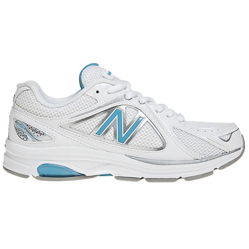New Balance Super Comfortable Study Walking Shoe 847 WW847WB