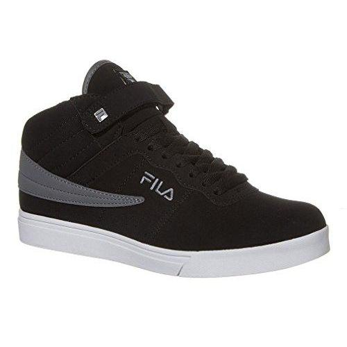 Fila Men's Vulc 13 Sneaker  Fila  kick-it-shoe-outlet.myshopify.com Kick-it Shoe Outlet Shoes Cheap