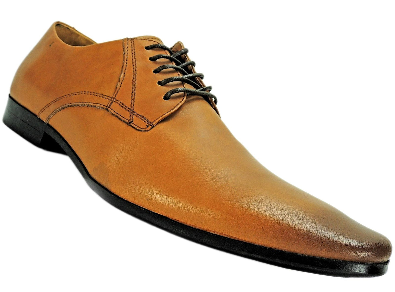 Bar III Jadontan Dress shoes  Kick-it Shoe Outlet  kick-it-shoe-outlet.myshopify.com Kick-it Shoe Outlet Shoes Cheap