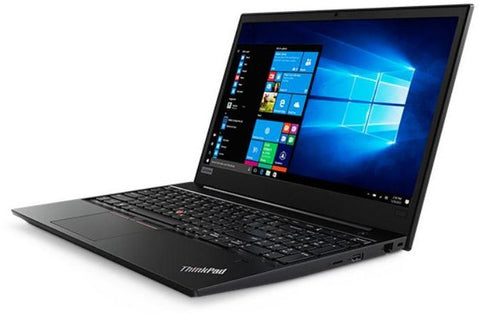 "LENOVO THIKPAD EDGE E580- 20KS0007AD (CORE i5  8250U, 8GB, 1TB, 15.6""HD, DOS)"