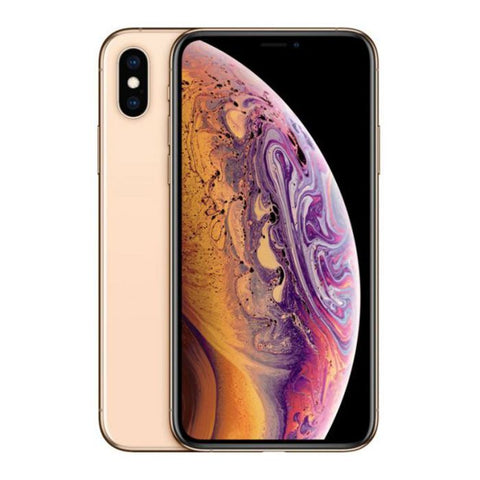 Apple Iphone XS Max Dual Sim