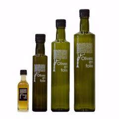 Best Seller! Jalapeno Olive Oil