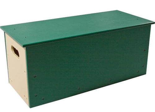PlayMore Design Eco Block Box