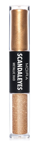 Scandaleyes Metallic Duo (MO-SMD)